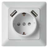 EXTENSION CORDS,CONNECTORS,SOCKETS,SWITCHES