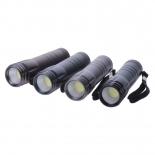 Led - Flashlights