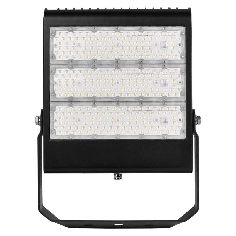 LED PROŽEKTOR PROFI PLUS 230 W