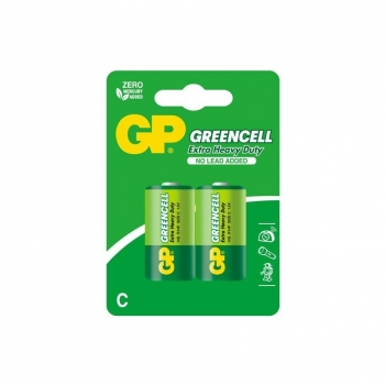 zinc-chloride-battery-gp-batteries-14g-u2-c-r14-15v-greencell-blister-2.jpg