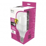 LED PIRN CLS T140 46W E40 NW
