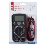 DIGITAL MULTIMETER MD-310