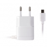 Cable USB 2.0 A/M - micro B/M 0.8m