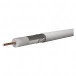 Coaxial cable 100 m. CB130