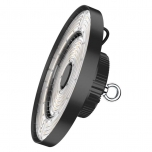 LED HIGHBAY 200 W, 120°, NW
