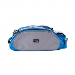 "PURSE FOR TRUNK 45X21X19 ""SPORT"" BLUE"