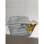 BASKET FOR TRUNK 20X42X32