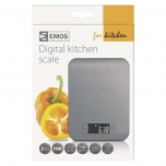 KITCHEN SCALE PT-836 S