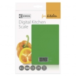 KITCHEN SCALE TY3101G