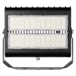 LED FLOODLIGHT PROFI PLUS 100W