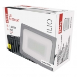 LED FLOODLIGHT ILIO 20W