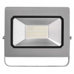 LED FLOODLIGHT PROFI 100W