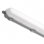 LED DUSTPROOF LUMINAIRE IP66 36W CW PROFI PLUS