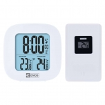 WIRELESS THERMOMETER E0127