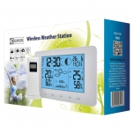 WEATHER STATION E8825