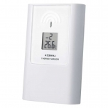 WIRELESS SENSOR C8340C