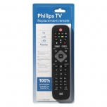 R.C. OFA PHILIPS TV