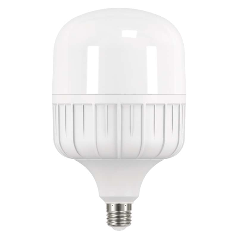 LED PIRN CLS T140 46W E27 NW