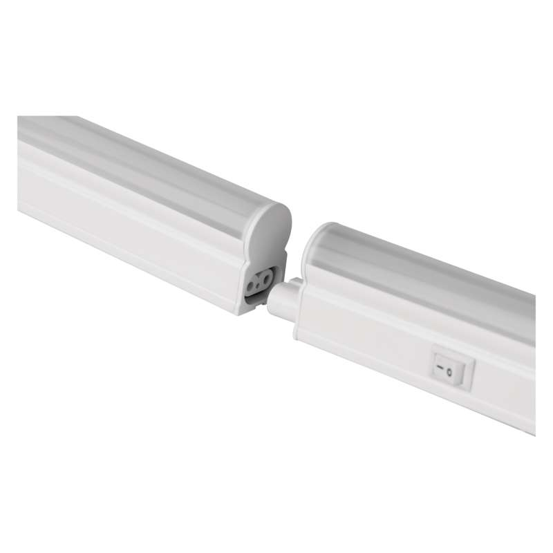 LED VALGUSTI T5 10W 600 mm NW